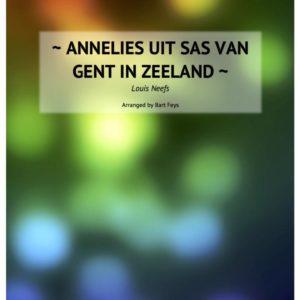 coverannelies-uit-sas-van-gent-in-zeeland
