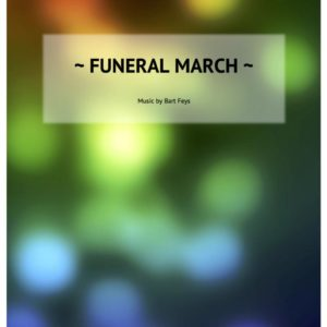 coverfuneral-march