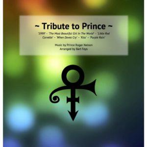 covera-tribute-to-prince
