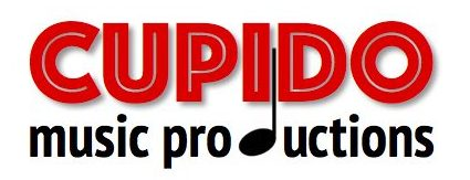 CUPIDO MUSIC PRODUCTIONS