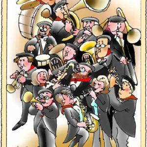 FLEX band